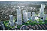 서울시, '광운대역세권 개발사업' 사전협상 착수…'물류시설이 49층 복합시설로'