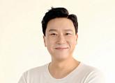 '사기혐의' 이상민을 바라보는 동료들의 태도...#응원 #진실 #사필귀정
