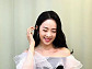 박은영 KBS 아나운서, 방송 선배 소개로 만난 3살 연하男과 9월 결혼