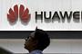 화웨이 건드린 미국에 분노...'애플 보이콧' 나선 중국인들