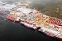 성동조선해양 회생계획 7월로 연장