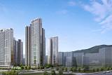 [분양특집] 현대건설, 736가구 규모 '힐스테이트 다사역' 분양