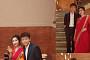 """성은채, 결혼식만 네 번째…중국→한국→네팔까지 """"중국인 남편 누구?"""""""