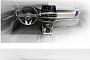 기아차, 하이클래스 소형 SUV 인테리어 이미지 공개