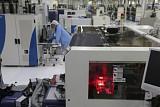 중국, '무역전쟁 최전선' 소프트웨어·IC 기업 대규모 감세