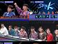 '스테이지K' god vs 젝스키스 vs 2NE1 vs 원더걸스, 자존심 대격돌…추억의 명곡 무대 '기대 UP↑'