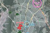 서울 은평구 신사삼거리 일대 '교육특화가' 조성