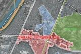 광진구 어린이대공원역 일대 '화양1지구', 캠퍼스타운 연계해 개발