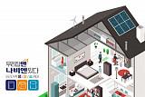 경동나비엔, 공식 SNS 채널 개편… 소비자 공감대 확보 주력