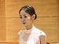 '단, 하나의 사랑' 김보미, 발레 열정이 만들어낸 '백조의 호수'