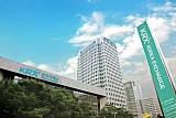 한국거래소, 시장조성자 확대…'NH투자증권ㆍ부국증권' 추가
