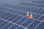 한화에너지, 美 플로리다에 태양광 발전소 짓는다