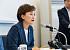 김현미, 3기 신도시로 지역구 반발…수도권 서북부 교통대책으로 달래기
