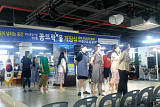 [정책사이다] '청년몰' 입주 청년상인 창업지원…올해만 9곳 신설 '하반기 노려야'