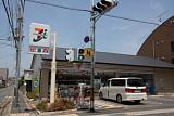 일본 소비자, 편의점 24시간 영업 재검토 찬성 73% 달해