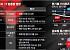 화웨이 제재, 韓 기회인가 위기인가…복잡한 셈법