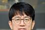 [프로필] 국방부 신임 차관에 '행시 출신' 박재민