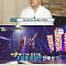 '이상한 나라의 며느리' 안혜상, 남편 남규택은 김경호 매니저…방송으로 만난 인연 '눈길'