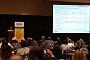 김소연 피씨엘 대표, 국제 워크샵 IPFA/PEI서 다중 진단 기술 연구개발 결과 발표