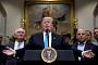 """트럼프, 농가 보조금 160억달러 지원…""""무역전쟁 기간에 도움될 것"""""""