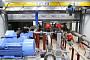KTL-KAIRI, 플랜트기자재 수출기업 인증 획득 협력