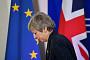 '브렉시트'에 갇힌 영국 메이 총리, 오늘 사퇴 발표할 듯