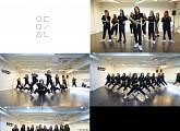 이달의 소녀, NCT 127의 '체리밤' 댄스 커버 영상 화제