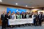 은행연합회, 캄보디아ㆍ우즈베키스탄 은행 임직원 연수 실시