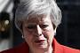메이 영국 총리, 사임 표명…브렉시트 어디로