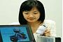 한국 제안 '마이크로 연료전지 파워시스템' 국제표준 채택…수소 분야 최초