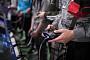 정부, '게임중독' 질병 분류 위한 실태조사 착수