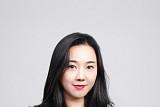 이비스 스타일 앰배서더 서울 강남, 이금주 총지배인 선임
