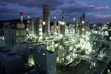 롯데케미칼-GS에너지, 8천억 합작 석유화학 투자…'롯데GS화학' 설립