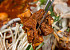 '2TV 저녁 생생정보' 대동 맛 지도, 소갈비찜&한우물회 맛집 '오직하누2114'·도토리한상 맛집 '깊은산속다람쥐'…위치는?