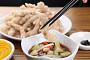 '생활의 달인' 부산 탕수육의 달인, 바삭함+쫄깃함 동시에 간직한 맛의 비법은?
