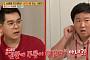 김용만의 '빈자리', 오늘 처음 아니야… 얼마나 심각하길래?