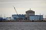 [특징주] 원자력주, 미국 원전 40기 합동 건설 제안 소식에 강세
