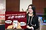 키움증권, 해외주식 MTS '영웅문SGlobal' 오픈