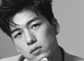 곽진언, 6개월 만에 신곡 '너의 모습' 발표
