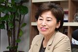 [국회를 이끄는 여성 리더⑧] 호주제 폐지·남윤인순·공동육아…'58년생 남인순'