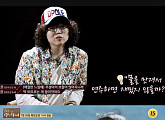 '슈퍼밴드' 디폴, 배우 박순천 맏아들…연예계 연기+뮤지션 가족 탄생