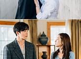 박민영 김재욱이 꼽은 '그녀의 사생활' 명장면 4