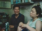 봉준호의 '기생충', 칸영화제 이어 시드니영화제서도 최고상 수상