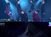 방탄소년단, 英 웸블리 스타디움 공연 14만 명 라이브 유료 시청