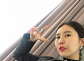 김민준, 지드래곤 친누나 권다미와 열애 인정...10월 결혼은 '시기상조'