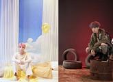 방탄소년단, 6주년 맞아 '페스타'로 전세계 팬들과 '축제'