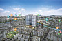 해나루산업개발, '답십리역 한성 아펠시티' 상업시설 분양