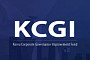 """KCGI """"델타항공의 한진칼 지분 투자 환영…이면 합의 있다면 위법"""""""