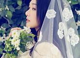 선우선, 액션배우 이수민과 7월 14일 결혼