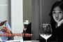 [이시각 연예스포츠 핫뉴스] 송혜교 결혼반지·주진모♥민혜연 결혼식·고주원 공식입장·아오이 유우♥야마사토 료타 등